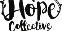 HopeCollective_black