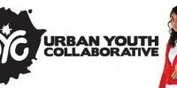 Urban Youth Collab logo