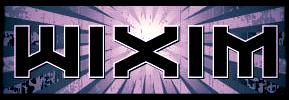 wixim logo